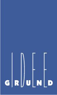 GRUND IDEE GmbH