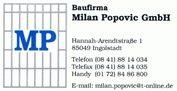 upload_Sponsoren_1236422131_mp-baufirma-e1537440068247