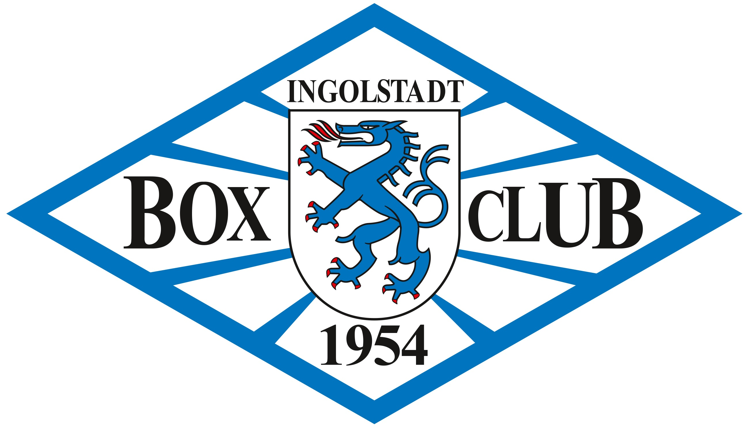 Box-Club Ingolstadt