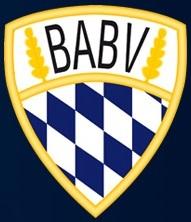 Der-Bayerische-Amateur-Box-Verband-BABV