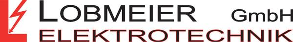 Lobmeier Elektrotechnik GmbH