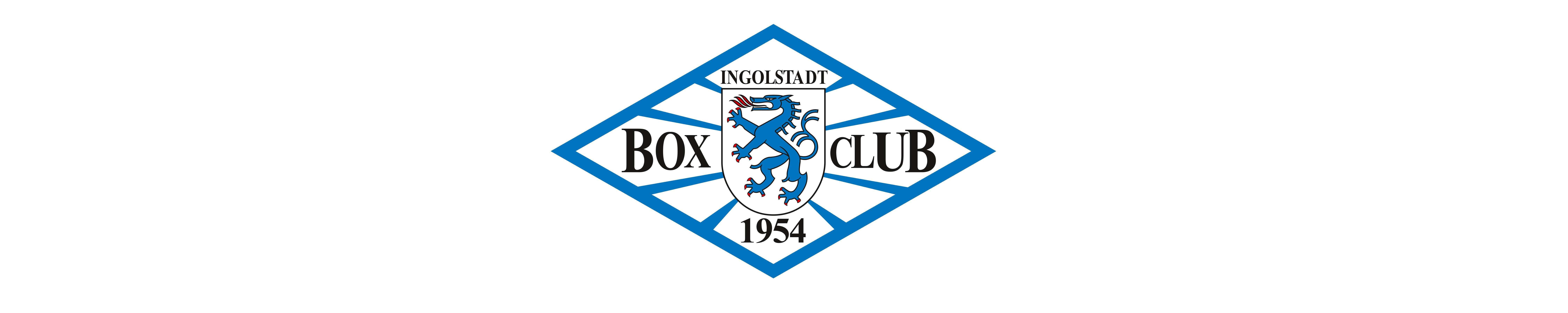 Box-Club Ingolstadt 1954 e.V.